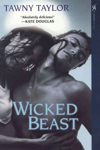 WickedBeastS