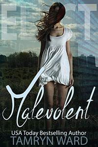 MalevolentS