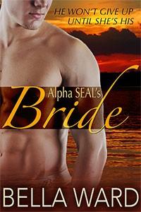 SealS(1)